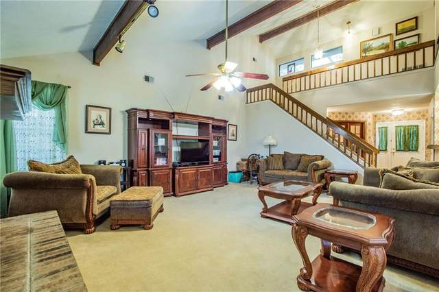 7908 Petaca Trl, Austin, TX 78729 (#9738122) :: Papasan Real Estate Team @ Keller Williams Realty