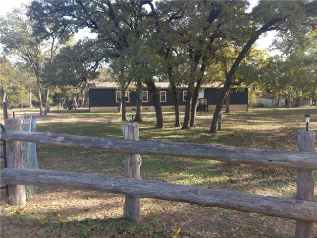 150 Bowie Dr, Paige, TX 78659 (#9738416) :: Papasan Real Estate Team @ Keller Williams Realty