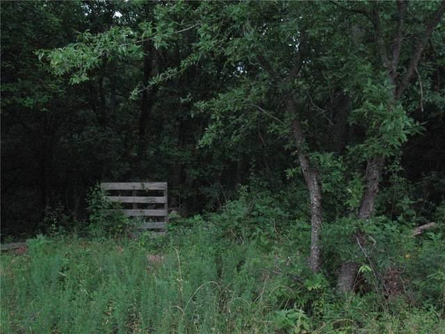 4202 Kings Ct, Austin, TX 78725 (#9738956) :: Papasan Real Estate Team @ Keller Williams Realty