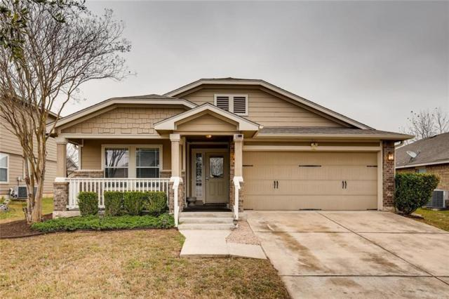 1408 Portchester Castle Path, Pflugerville, TX 78660 (#9742490) :: Papasan Real Estate Team @ Keller Williams Realty