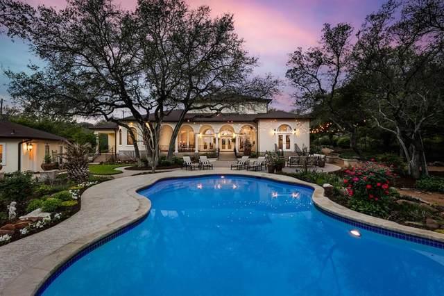 116 D B Wood Rd, Georgetown, TX 78628 (#9749055) :: Papasan Real Estate Team @ Keller Williams Realty