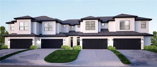 12105 Dunure Trl, Austin, TX 78717 (#9750739) :: Papasan Real Estate Team @ Keller Williams Realty