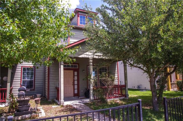 18752 Imperial Eagle Ln, Elgin, TX 78621 (#9750841) :: The Heyl Group at Keller Williams