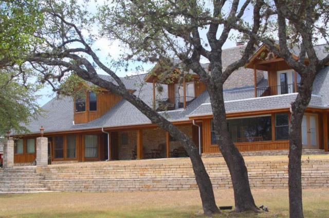 Spicewood, TX 78669 :: Forte Properties
