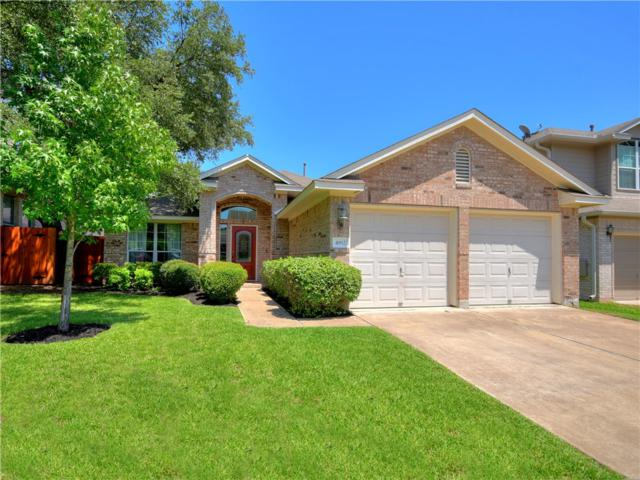 4812 Hibiscus Valley Dr, Austin, TX 78739 (#9754005) :: The Perry Henderson Group at Berkshire Hathaway Texas Realty