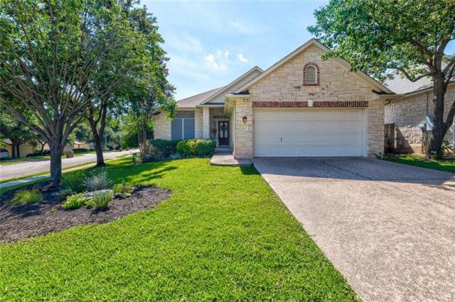 2027 Kimbrook Dr, Round Rock, TX 78681 (#9754960) :: Zina & Co. Real Estate