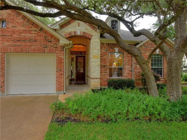 7208 Lapin Cv, Austin, TX 78739 (#9755853) :: Zina & Co. Real Estate