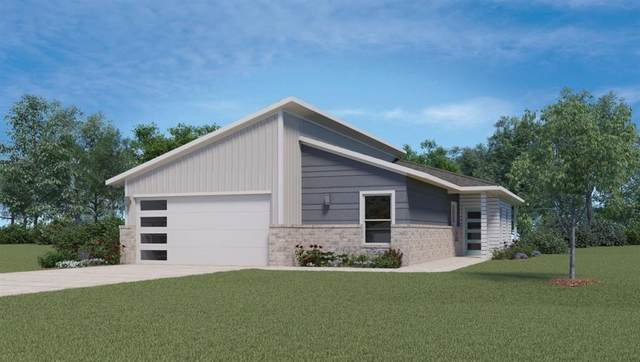 297 Tequiliana Pass, Leander, TX 78641 (#9758657) :: The Heyl Group at Keller Williams
