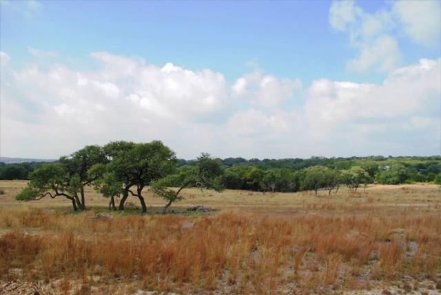 Lot 26 Medlin Creek Loop, Dripping Springs, TX 78620 (#9759600) :: The Perry Henderson Group at Berkshire Hathaway Texas Realty