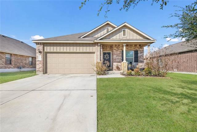 2742 Cinnamon Teal, New Braunfels, TX 78130 (#9760098) :: Zina & Co. Real Estate