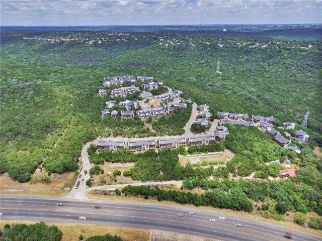 8110 Ranch Road 2222 #68, Austin, TX 78730 (#9760780) :: RE/MAX Capital City