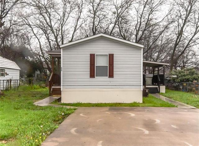 332 Clore Rd, Harker Heights, TX 76548 (#9761424) :: Papasan Real Estate Team @ Keller Williams Realty