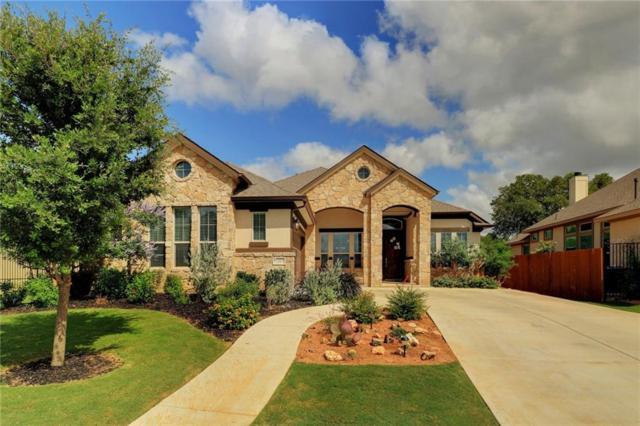 221 Cortona Ln, Georgetown, TX 78628 (#9762832) :: Ana Luxury Homes