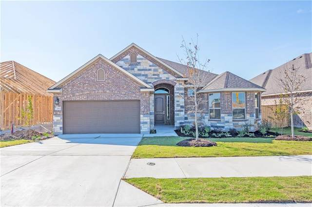 18024 Bassano Ave, Pflugerville, TX 78660 (#9763035) :: The Summers Group
