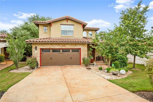 15213 Falconhead Grove Loop, Austin, TX 78738 (#9764121) :: Front Real Estate Co.