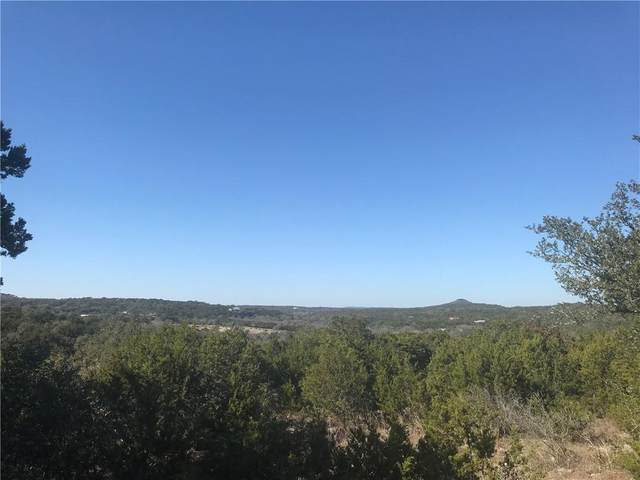 620 Wayside Dr, Wimberley, TX 78676 (#9764869) :: The Summers Group