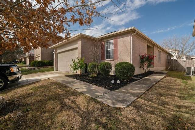 13408 Lismore Ln, Pflugerville, TX 78660 (#9765006) :: Zina & Co. Real Estate