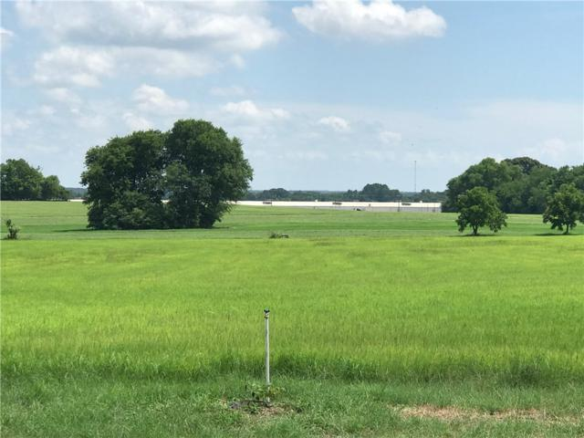 14214 Country Road 433, Other, TX 75706 (#9765009) :: Magnolia Realty