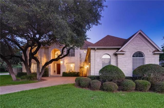 5117 Shelter Cv, Austin, TX 78730 (#9766357) :: Forte Properties