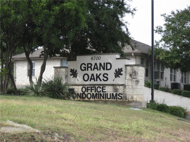 8700 Manchaca Rd #206, Austin, TX 78748 (#9766674) :: Papasan Real Estate Team @ Keller Williams Realty