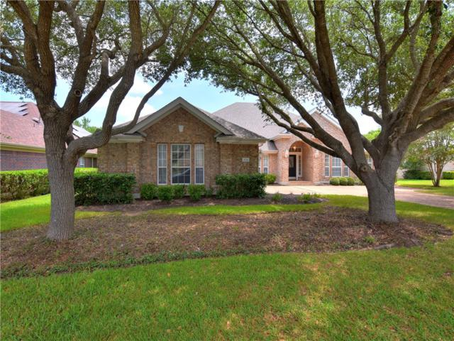 4714 Prairie Dunes Dr, Austin, TX 78747 (#9767887) :: Watters International