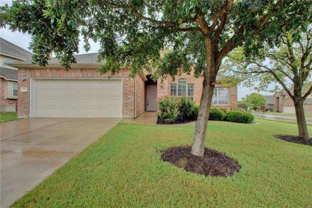 2412 Pauma Valley Way, Pflugerville, TX 78660 (#9769424) :: Forte Properties