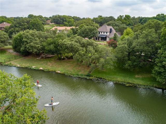 1704 Brushy Bend Dr, Round Rock, TX 78681 (#9769948) :: 12 Points Group