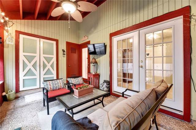 500 Hesters Crossing Rd #306, Round Rock, TX 78681 (#9773233) :: 12 Points Group