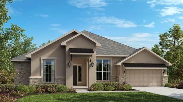 216 Calandria Blvd, Liberty Hill, TX 78642 (#9774100) :: Realty Executives - Town & Country