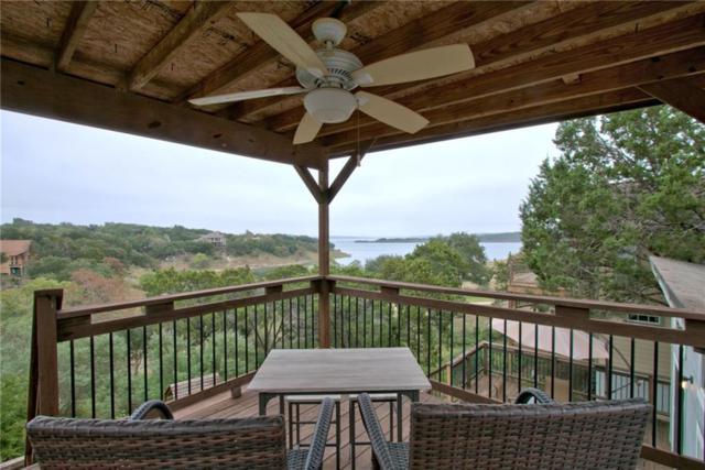 4365 Morningside Way, Canyon Lake, TX 78133 (#9774422) :: 12 Points Group