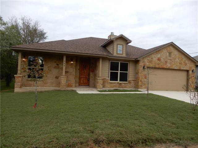 386 Nene Ln, Bastrop, TX 78602 (#9775027) :: The Perry Henderson Group at Berkshire Hathaway Texas Realty