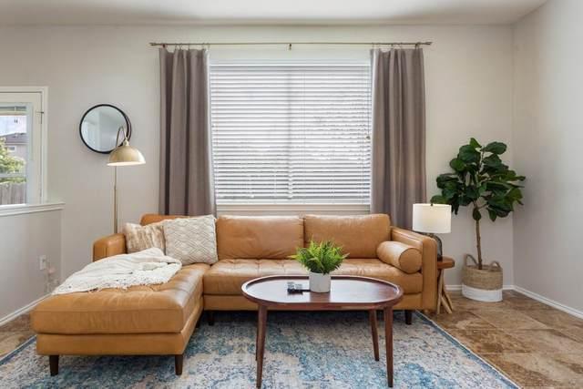 1000 Barclay Dr, Leander, TX 78641 (#9776186) :: Ben Kinney Real Estate Team