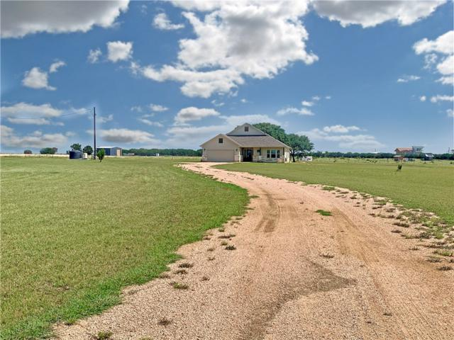 5462 Sh 138, Florence, TX 76527 (#9776548) :: RE/MAX Capital City
