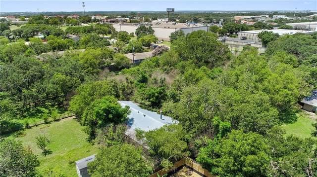 11405 Tedford St, Austin, TX 78753 (#9779235) :: Papasan Real Estate Team @ Keller Williams Realty