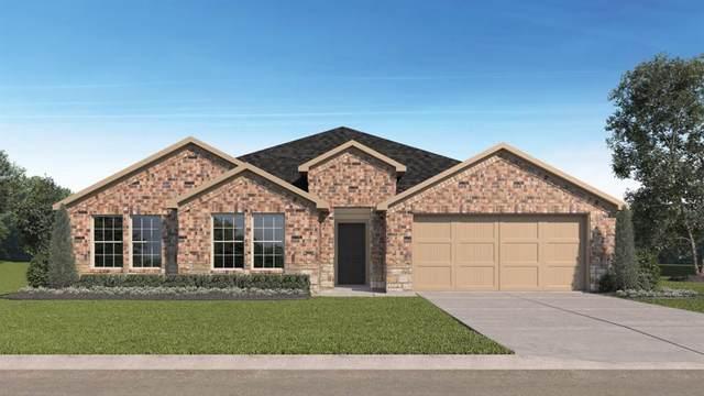 108 Swan Ct, Bastrop, TX 78602 (#9779681) :: Papasan Real Estate Team @ Keller Williams Realty