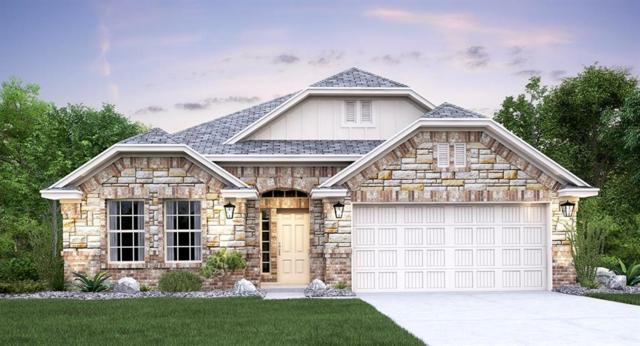1213 Horizon View Dr, Georgetown, TX 78628 (#9780956) :: Realty Executives - Town & Country