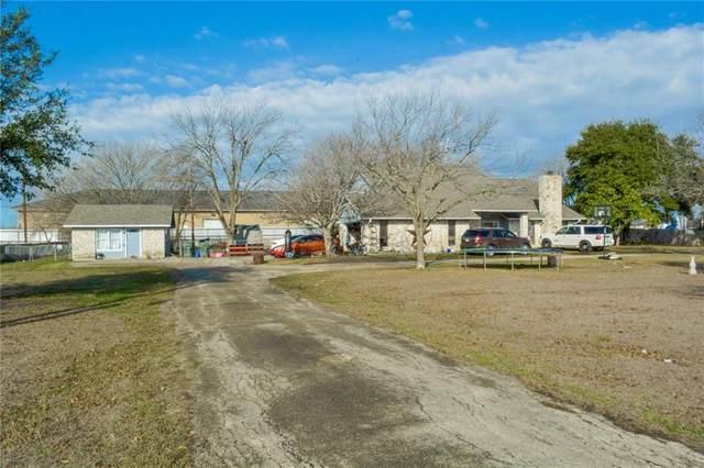 4801 Onion Rd, Killeen, TX 76542 (#9782415) :: Papasan Real Estate Team @ Keller Williams Realty