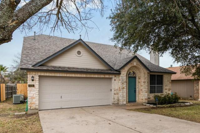 606 Cactus Flower Dr, Cedar Park, TX 78613 (#9784911) :: RE/MAX Capital City