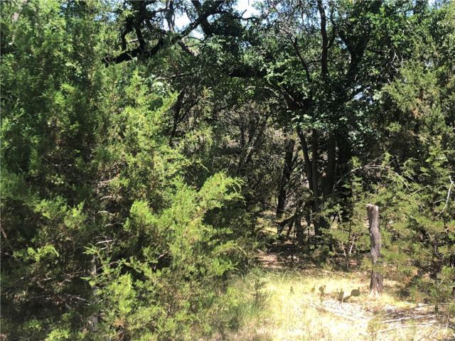 5 Pecos Path, Wimberley, TX 78676 (#9787505) :: Zina & Co. Real Estate