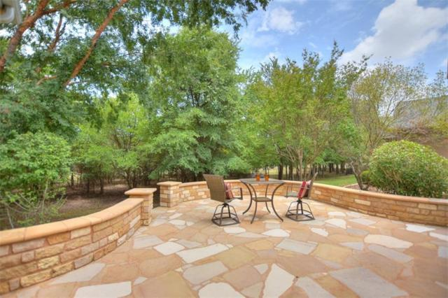 179 Great Frontier Dr, Georgetown, TX 78633 (#9788081) :: The ZinaSells Group