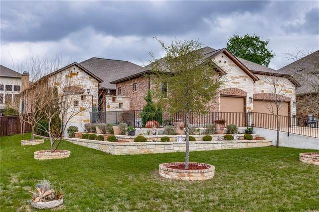 116 Clearwater Way N, Kyle, TX 78640 (#9788091) :: RE/MAX IDEAL REALTY