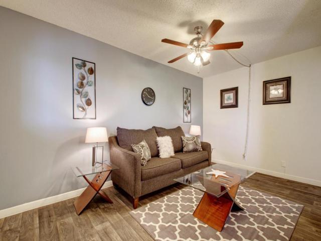 803 Tirado St #204, Austin, TX 78752 (#9788926) :: The Perry Henderson Group at Berkshire Hathaway Texas Realty