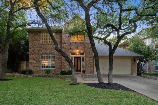 12905 Medina River Way, Austin, TX 78732 (#9791394) :: RE/MAX Capital City