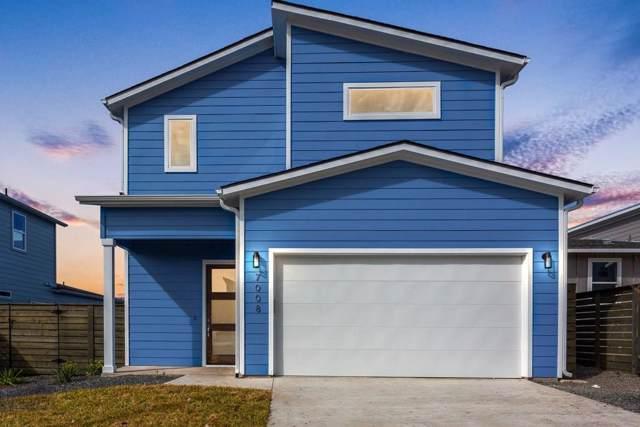 7008 Zachary Dr, Austin, TX 78724 (#9792912) :: Papasan Real Estate Team @ Keller Williams Realty
