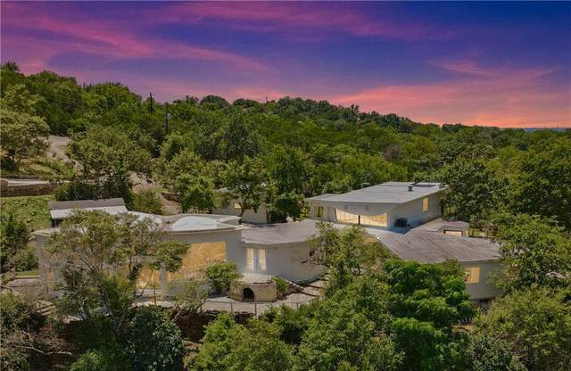 1000 Jousting Pl, Austin, TX 78746 (#9793213) :: The Summers Group