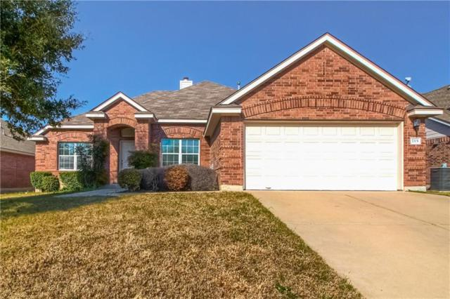 715 Tom Kite Dr, Round Rock, TX 78664 (#9796297) :: The Gregory Group