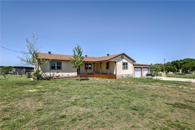 121 Barton Valley Cir, Dripping Springs, TX 78620 (#9797615) :: The Heyl Group at Keller Williams