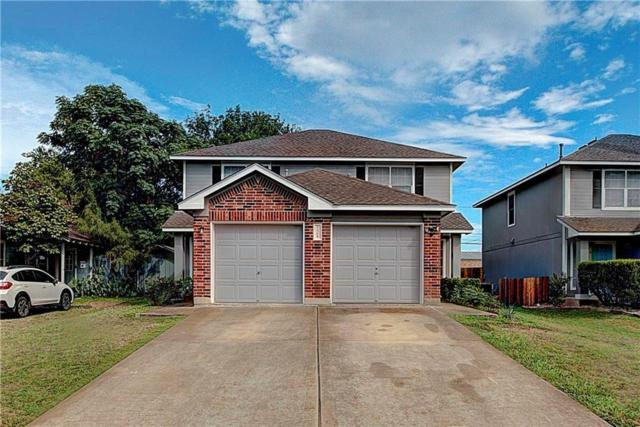 5305 Roosevelt Ave, Austin, TX 78756 (#9798001) :: Papasan Real Estate Team @ Keller Williams Realty