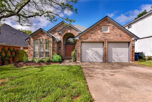 6015 San Paublo Ct, Austin, TX 78749 (#9798179) :: The Perry Henderson Group at Berkshire Hathaway Texas Realty