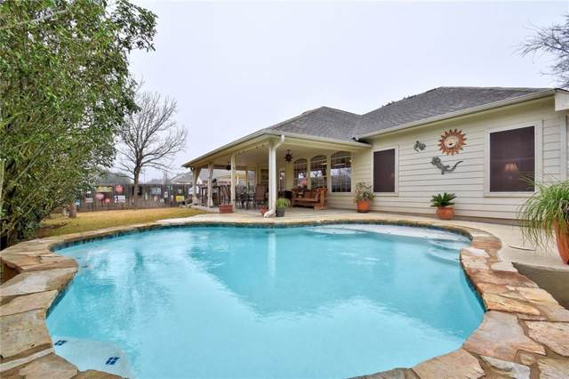 3101 Lynnbrook Dr, Austin, TX 78748 (#9798862) :: The Perry Henderson Group at Berkshire Hathaway Texas Realty